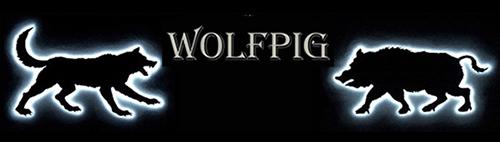 WolfPig